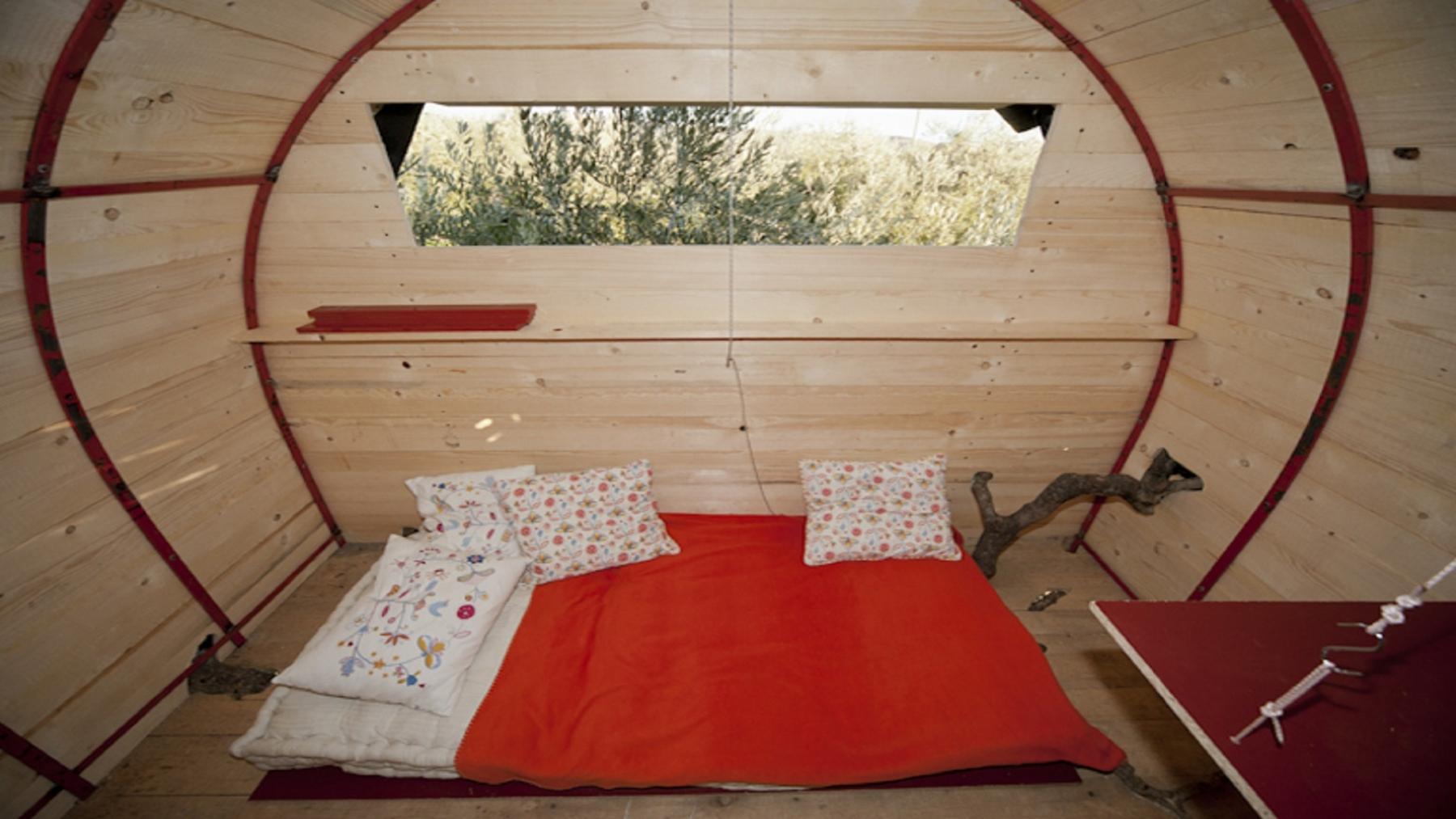 6-realizzazione-casette-in-legno