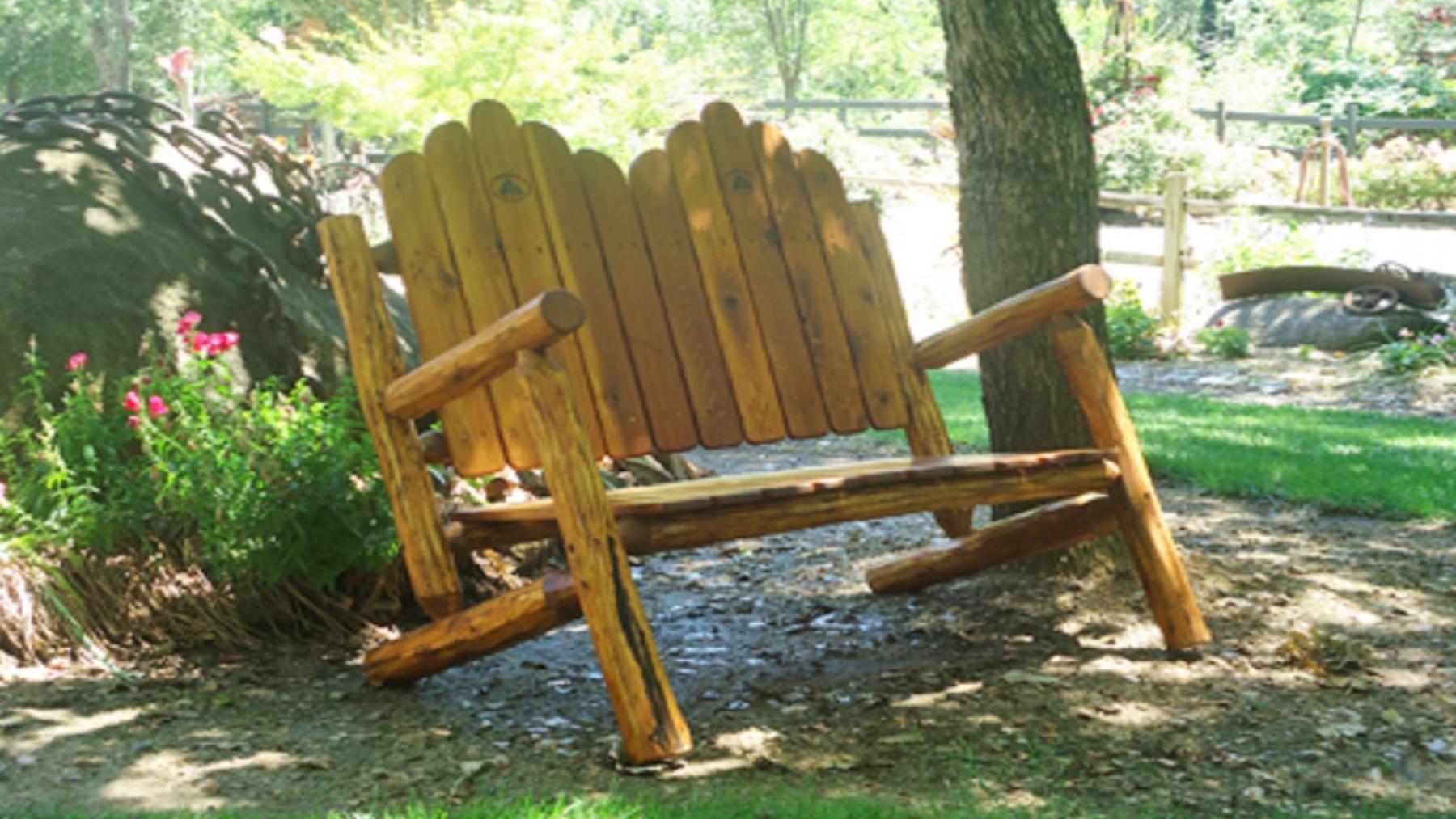 garden-loveseat-bench