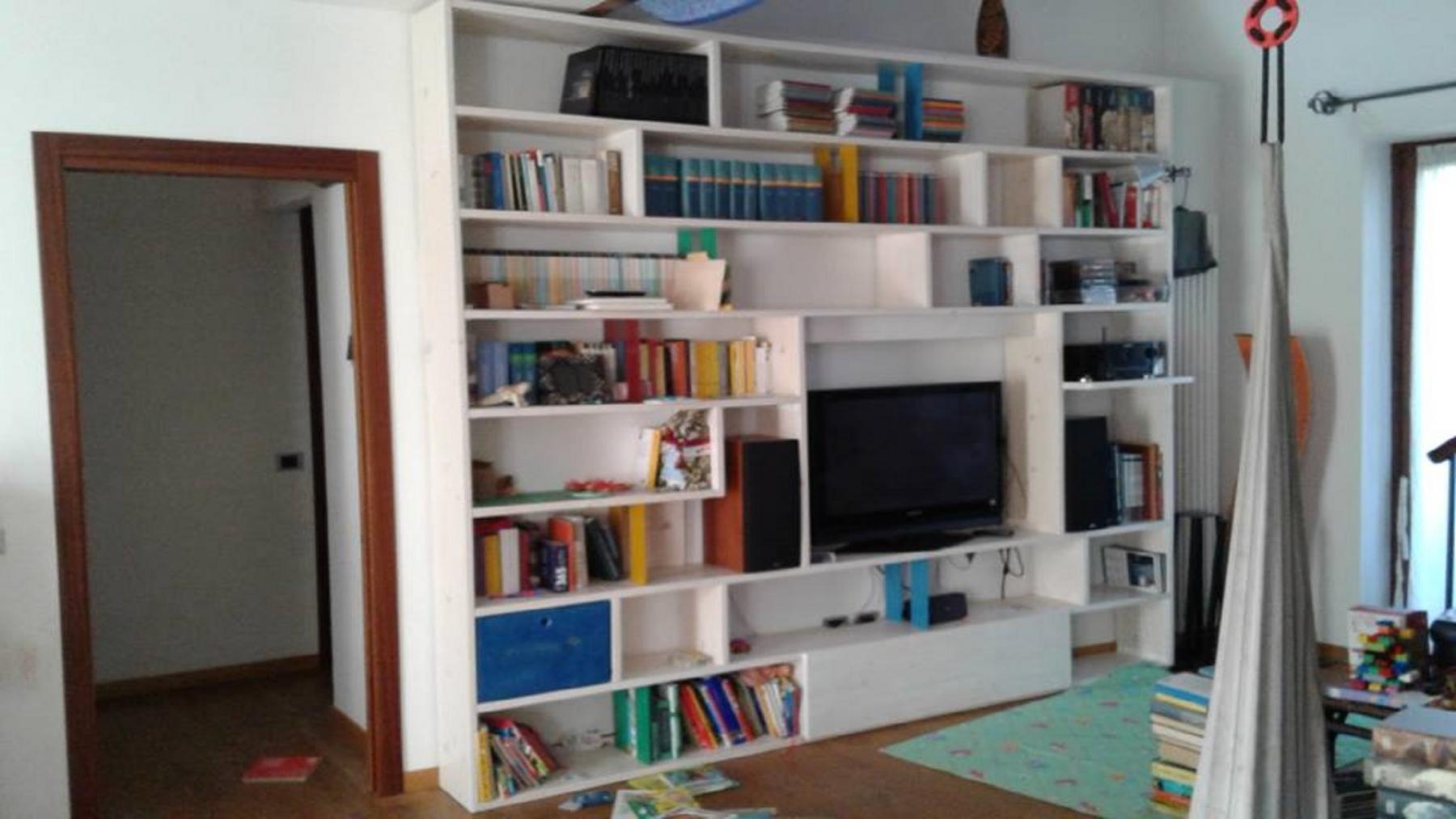 libreria gp