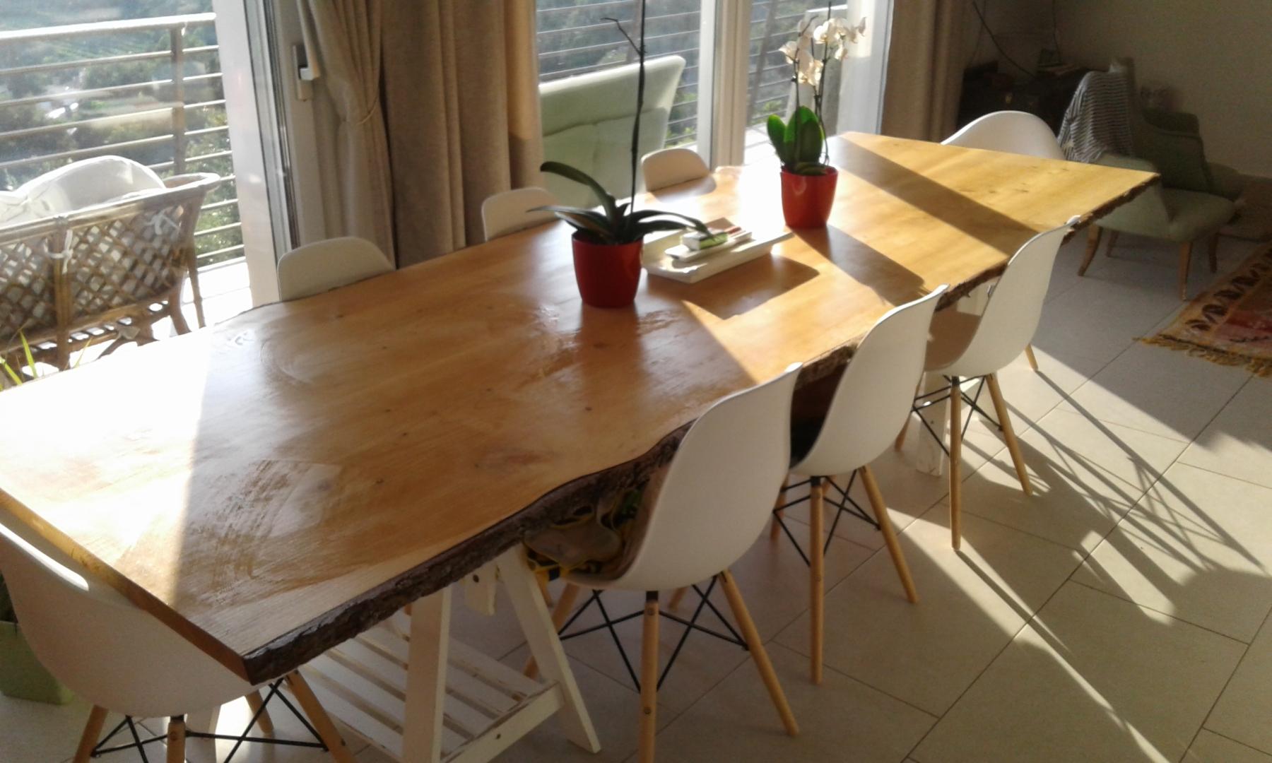 tavolo cedro2
