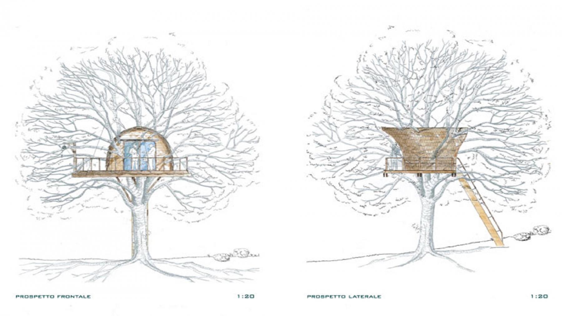 7-disegno-casa-sull-albero