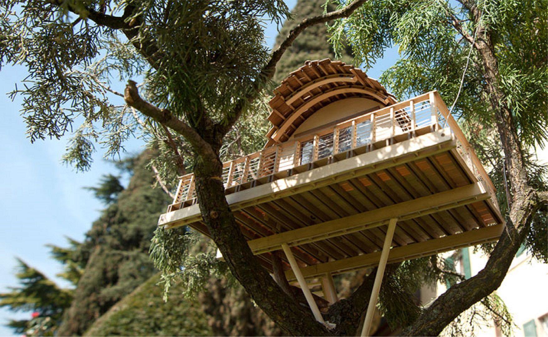 bellissima-casa-sull-albero